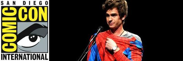 comic-con-andrew-garfield-the-amazing-spider-man-slice