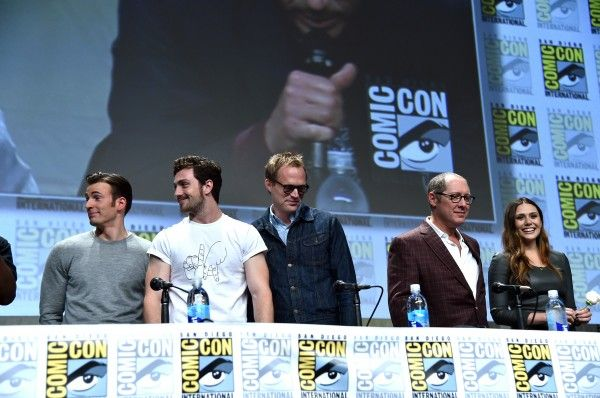 comic-con-avengers-age-of-ultron-cast