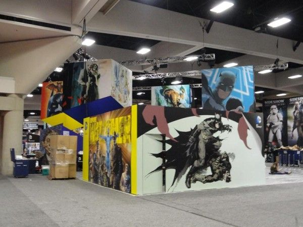comic-con-batman