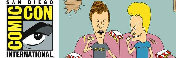 comic-con-beavis-and-butthead-slice