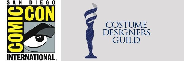 comic con costume designers guild slice