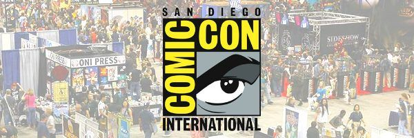 comic-con-crowd-logo-slice