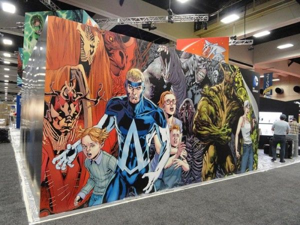 comic-con-dc-comics