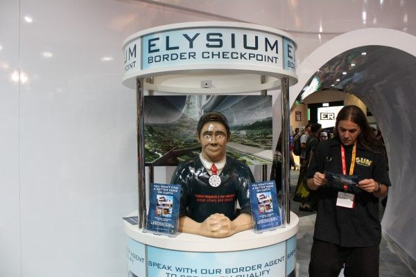 comic-con-elysium-viral
