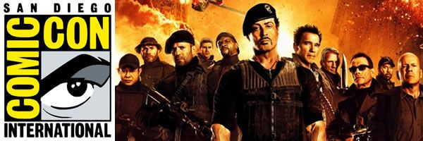 comic-con-expendables-2-slice