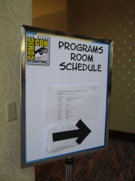 comic-con-film-festival-schedule