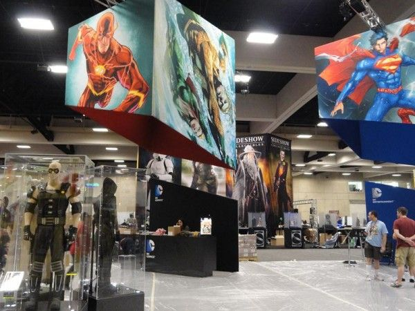 comic-con-floor-image