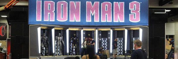 comic-con-iron-man-3-slice