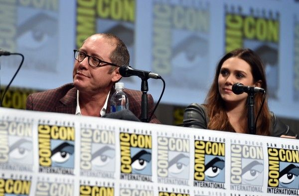 comic-con-james-spader-elizabeth-olsen-marvel