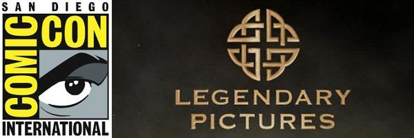 comic-con-legendary-pictures-slice