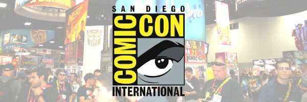 comic-con-logo-slice