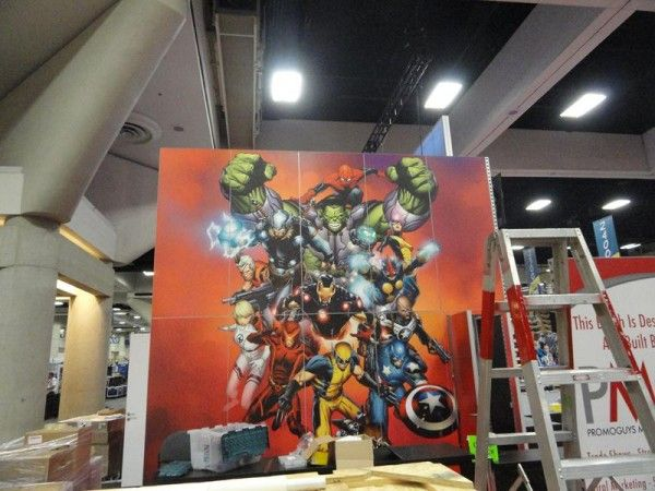 comic-con-marvel-heroes