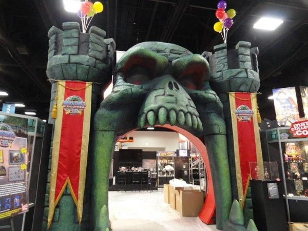 comic-con-masters-of-the-universe-3d