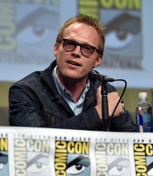 comic-con-paul-bettany-avengers-age-of-ultron