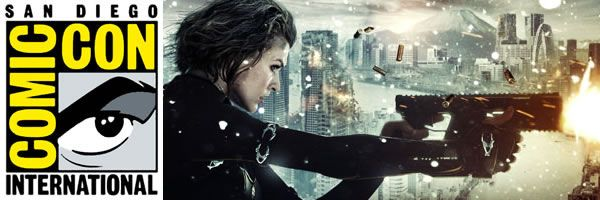 comic-con-resident-evil-retribution-slice