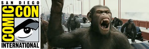 comic-con-rise-of-the-planet-of-the-apes-slice-01