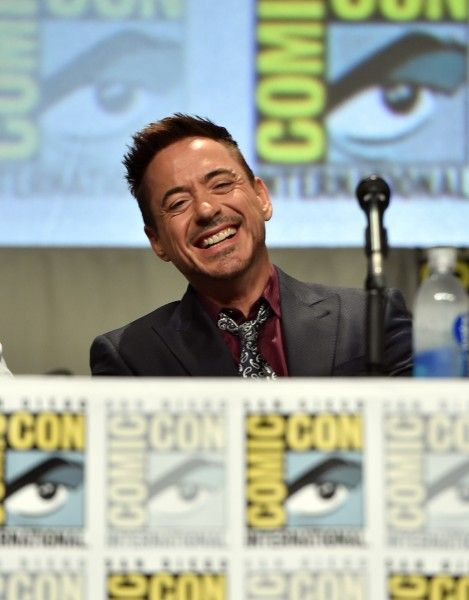 comic-con-robert-downey-jr-marvel