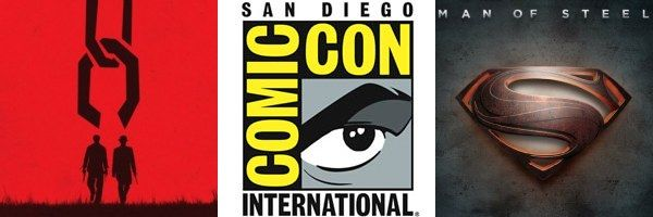 comic-con-saturday-schedule-slice