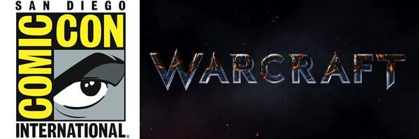 warcraft comic con panel recap