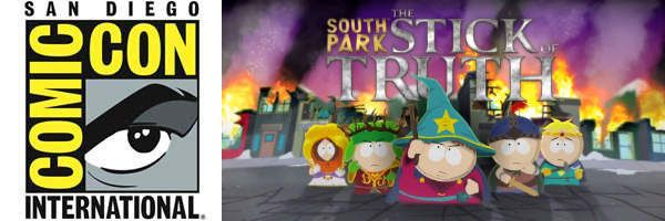 comic-con-south-park-the-stick-of-truth-slice