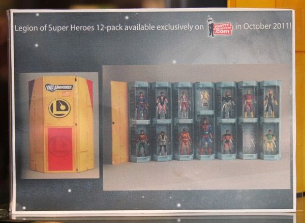 comic con toy image (5)