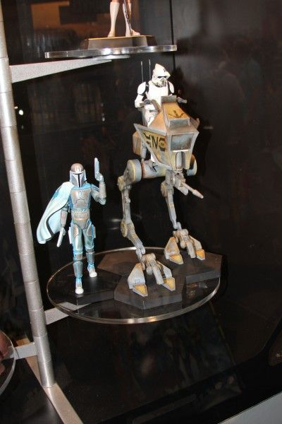 comic con toy image (6)