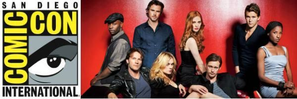 comic-con true-blood-slice