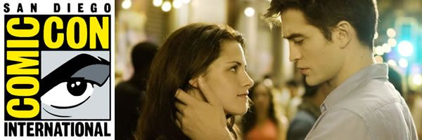comic-con-twilight-breaking-dawn-slice-01