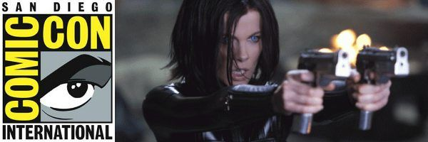 comic-con-underworld-awakening-slice