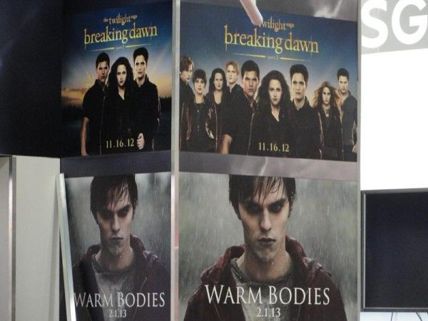 comic-con-warm-bodies-twilight
