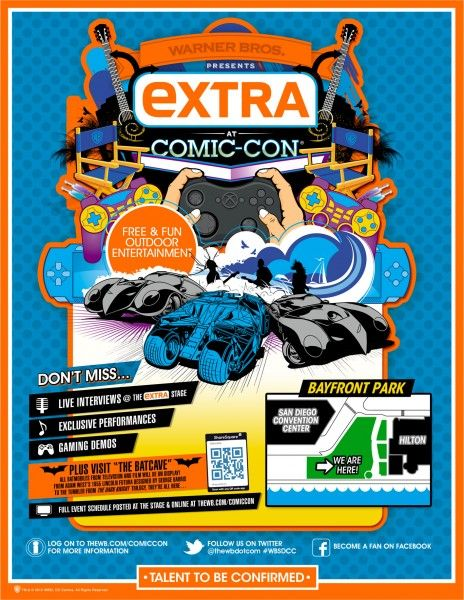 comic-con-warner-bros-extra