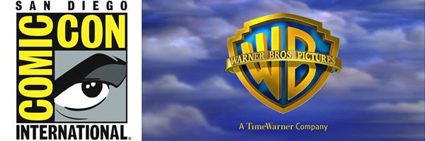 comic-con-warner-bros-logo