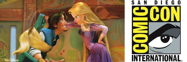 comic_con_tangled_slice