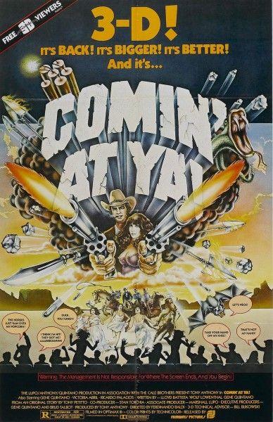 comin-at-ya-poster-01