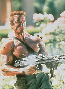commando-movie-image