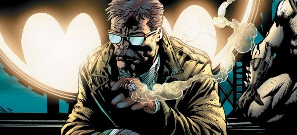 commissioner-james-gordon-batman-comics
