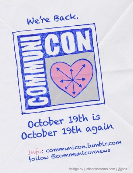communicon-community-convention