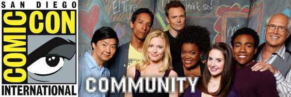 community-comic-con-slice