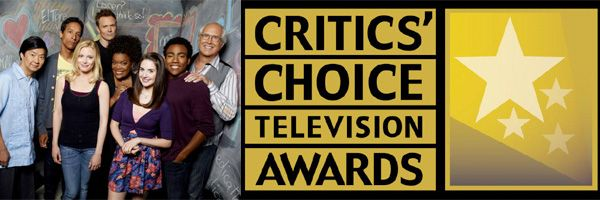 community-critics-choice-tv-awards-slice