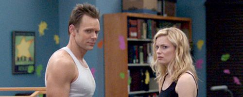 community-joel-mchale-gillian-jacobs-slice