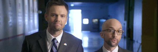 community-joel-mchale-jim-rash-slice