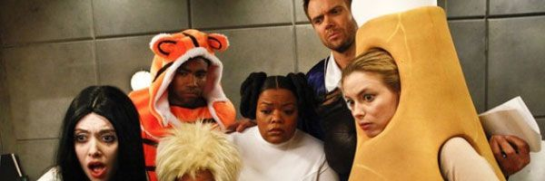 community-paranormal-parentage-slice