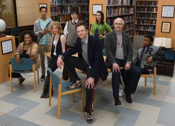 community-season-2-image