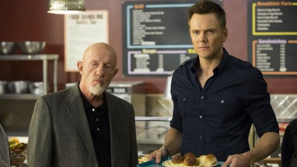 community-season-5-episode-2
