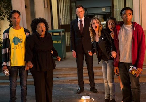community-season-6-cancelled