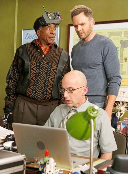 community-season-6-joel-mchale-keith-david-jim-rash