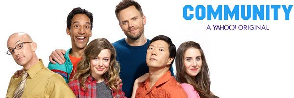 Community recap basic email security collider for Community tv show pool episode