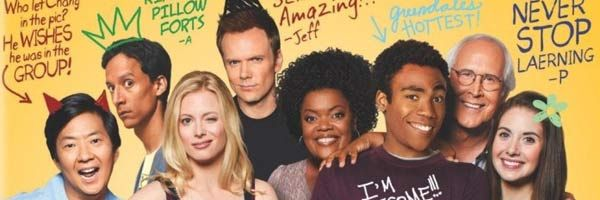 community-season-two-dvd-slice