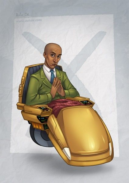 community-tv-series-x-men-abed-professor-xavier-image-01