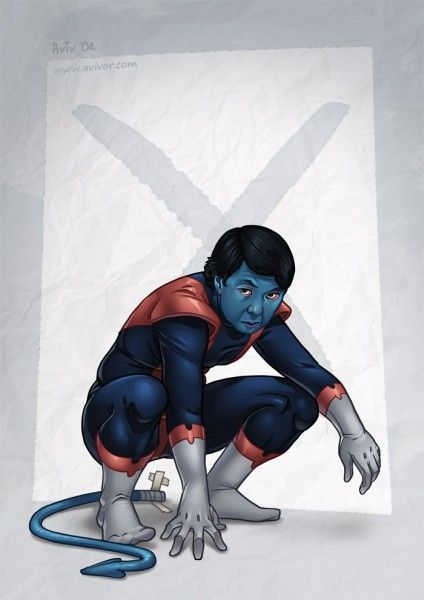 community-tv-series-x-men-chang-nightcrawler-image-01